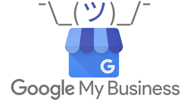 Are You Setup Correctly for Google My Business