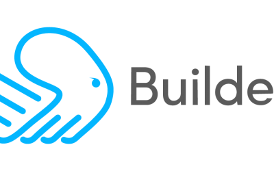 Builderall Plus New Tech Advertising For Local Business